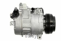 Denso A/c Ac Air Con Compressor Dcp05039