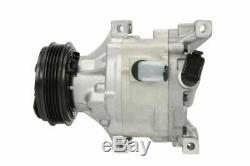 Denso A/c Ac Air Con Compressor Dcp44010