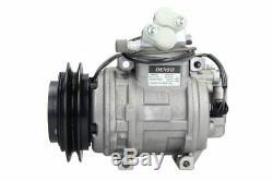 Denso A/c Ac Air Con Compressor Dcp45010