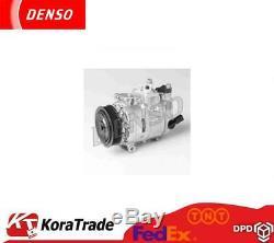 Denso Dcp32045 Oe Quality A/c Air Con Compressor