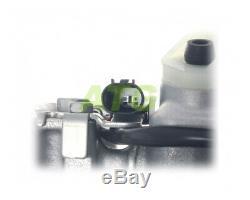 Denso Klimakompressor Für 0002309011 0002309111 2305111 2306511 2308511