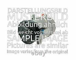 Denso Klimakompressor Für Iveco Daily III Pritsche 2.8 99-06