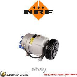 Der Kompressor, Die Klimaanlage Für Chevrolet Daewoo Kalos B12s1 F14s3 F14d3