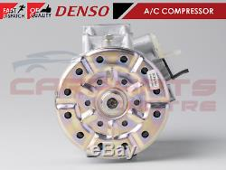FOR LEXUS IS 220d 250 2.5 2.3 2005 AC AIR CONDITIONING COMPRESSOR 88310-53060