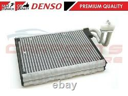 For Bmw 64119130346 64119179803 New Ac Air Con Conditioning Cooling Evaporator