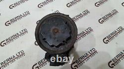GENUINE PORSCHE CAYENNE 955 03-2010 Air Con AC Conditioning Compressor Pump