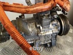 Honda CIVIC Hybrid Mk8 2006-2011 Air Con Conditioning Pump Hbc 175