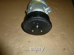Klimakompressor Delphi (Neuteil) Made in Korea TSP0155120