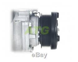 Klimakompressor Für Ford Street Ka Rl2 Cabrio 1.6
