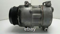 Kompressor, Klimaanlage A0022301411 für MERCEDES-BENZ