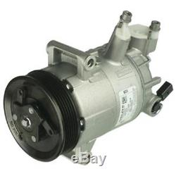 Kompressor Klimaanlage Delphi TSP0155997