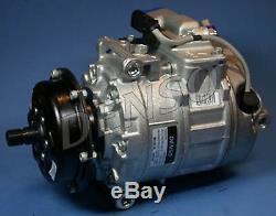 Kompressor Klimaanlage Denso DCP32006