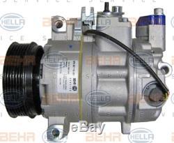 Kompressor Klimaanlage Hella 8FK 351 110-881