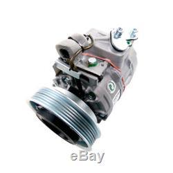 Kompressor für Klimaanlage für Denso 46775094