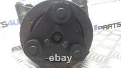 Landrover Freelander 2 2007 2.2 Td4 6g9119d629fd A/c Air Aircon Compressor Pump
