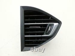 Luftdusche Luftdüse Mitte Links für Peugeot 308 II T9 13-17 1304145XZD