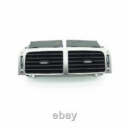 Luftdüse Jaguar XK X150 6W83-19K617-A