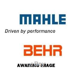 MAHLE BEHR A/C compressor ACP1289000S
