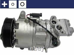 Mahle Acp 350 000s Compressor Air Conditioning