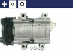 Mahle Acp 383 000s Compressor Air Conditioning