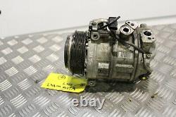 Mercedes Vito W447 2.2 Ac Air Conditioning Air Con Compressor Pump 2014-2020