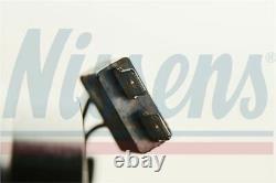 NISSENS 890368 Kompressor Klimaanlage