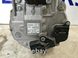Nissan Leaf 2018-On Air Con Pump A/C Conditioning Compressor Denso 92600-5SA1A