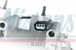 Nissens 890155 Compressor Air Conditioning