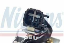 Nissens 890419 Compressor Air Conditioning