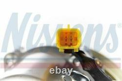 Nissens 89362 Compressor Air Conditioning