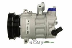 Nissens A/c Ac Air Con Compressor Nis89421