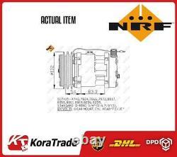Nrf Ac Air Con Compressor Nrf32769