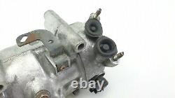 Peugeot 308 2007-2013 1.6HDi Air Con A/C Compressor Pump SD6CBCF 9671216280