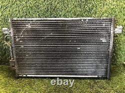 Range Rover P38 2.5 4.0 4.6 Air Con Radiator Condenser Conditioning Rare 94-02