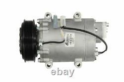 Thermotec A/c Ac Air Con Compressor Ktt090042