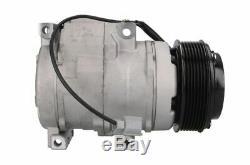 Thermotec A/c Ac Air Con Compressor Ktt095028