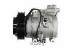 Thermotec A/c Ac Air Con Compressor Ktt095033