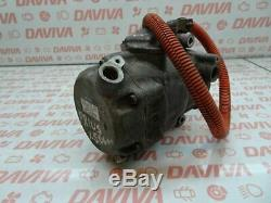 Toyota Prius 1.5 Hybrid 2003-2009 A/c Air Con Condition Compressor Pump Unit
