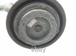 Toyota RAV4 2004 2.0 air con ac a/c conditioning pump 44722-03934 petrol 110kW
