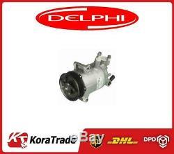 Tsp0155997 Delphi Oe Quality A/c Air Con Compressor