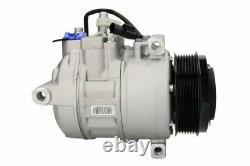 Valeo A/c Ac Air Con Compressor Val813427